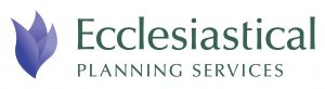 Ecclesiastical Planning Services