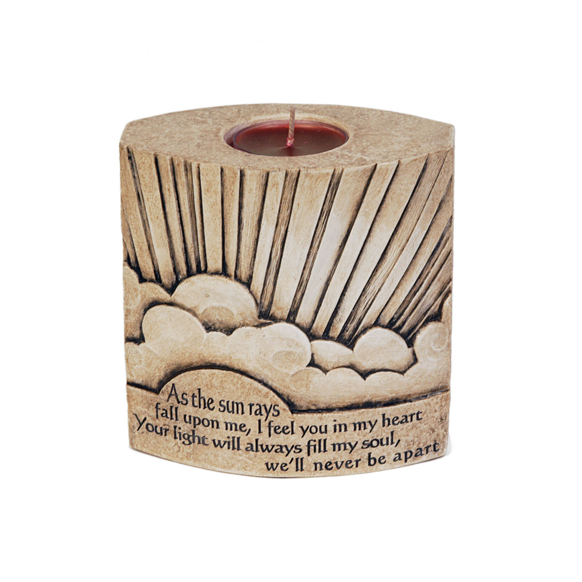 Candle Urn